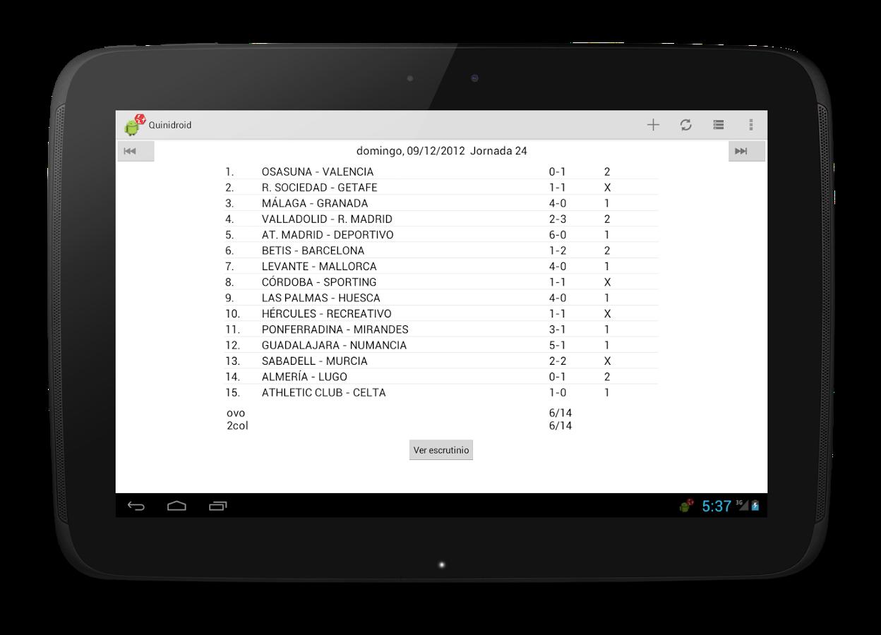 aplicaciones-pronostico-quiniela-android