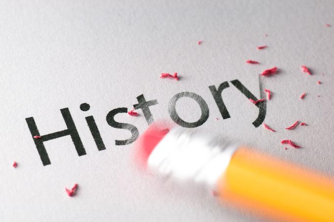 borrar-historial