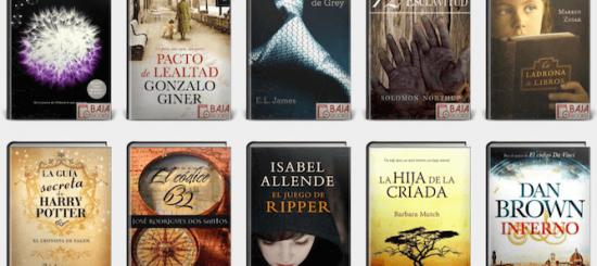 como-descargar-libros-gratis