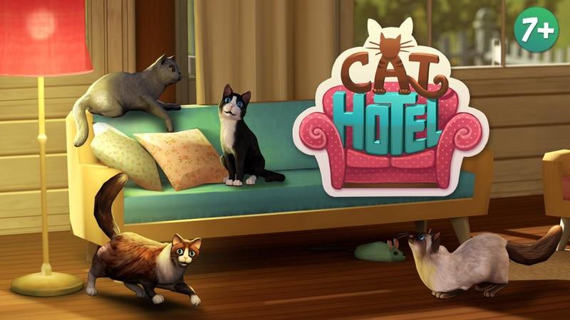 cathotel-hotel-para-gatos-1