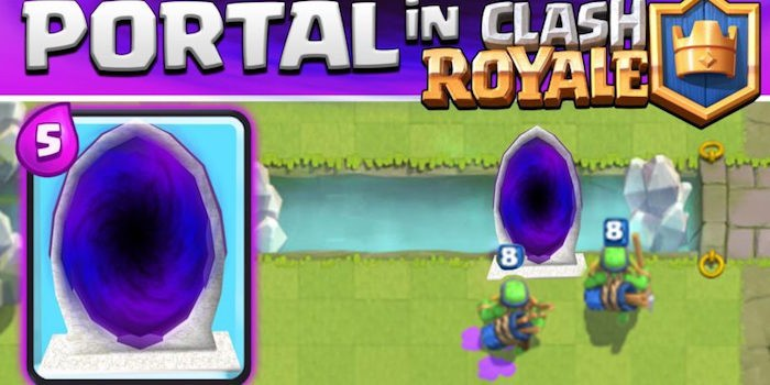 clash-royale-carta-de-teletransporte
