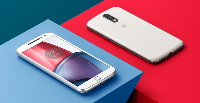 comparativa-moto-g4-plus-vs-lenovo-k5-note