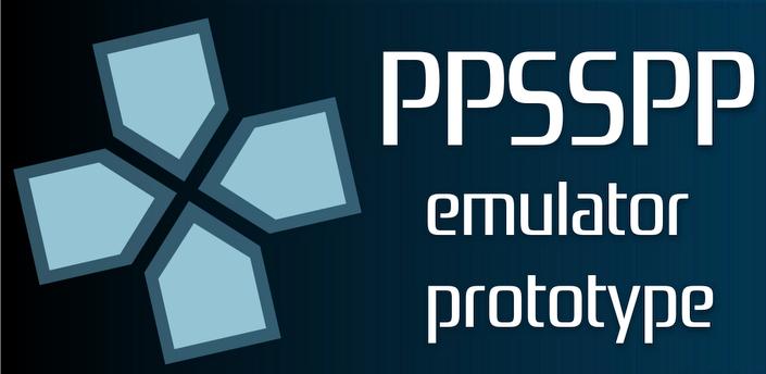 descargar juegos para psp iso sin utorrent