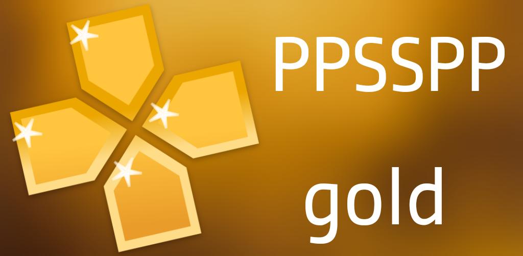 configurar-y-acelerar-ppsspp-para-android