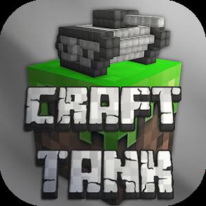 craft-tank-1