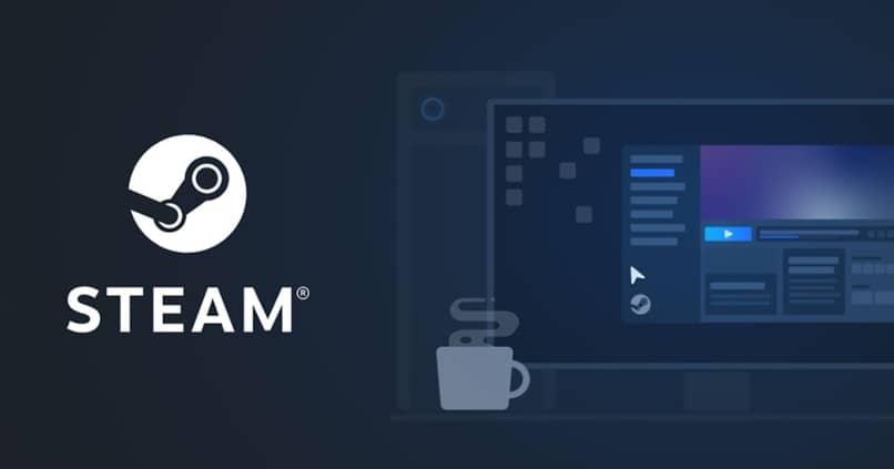 Instala correctamente Steam en cualquier computador