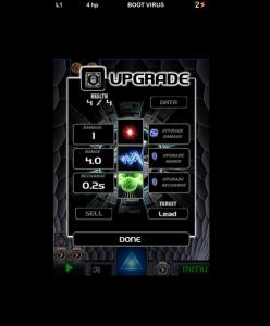 Descargar Antivirus para iOS 1