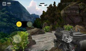 descargar-battlefield-1-para-android3