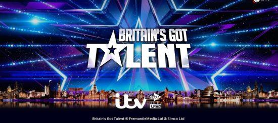 Descargar Britain's Got Talent para Android