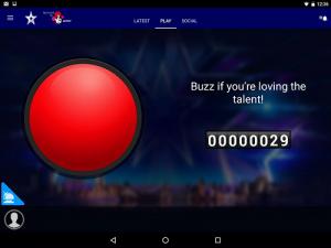 descargar-britains-got-talent-para-android2