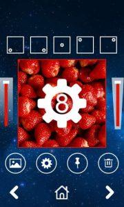 Descargar Cool Tiles para Windows Phone3