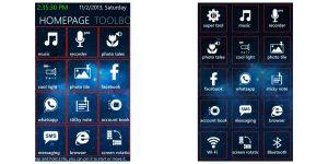 Descargar Cool Tiles para Windows Phone5