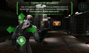 descargar-dead-space-para-android3