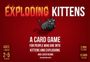 descargar-exploding-kittens-para-android1
