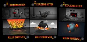 descargar-exploding-kittens-para-android3