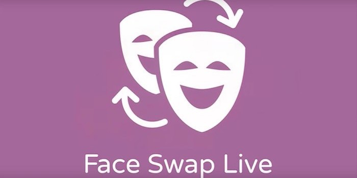 descargar-face-swap-live-android