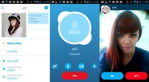 descargar-facetime-para-android3