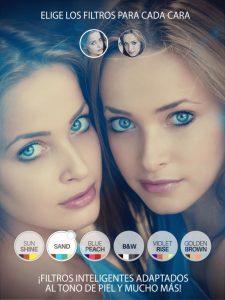 descargar-facie-para-android1