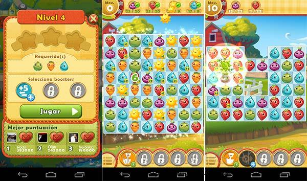 descargar-farm-heroes-saga-para-android1