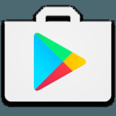 descargar-google-play-store-7-0-16