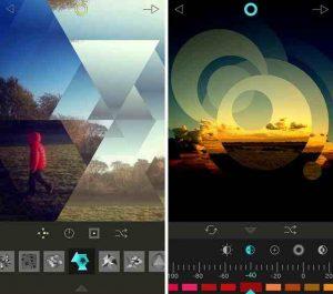 descargar-photos-para-windows-phone2
