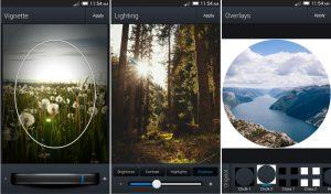 descargar-photos-para-windows-phone3