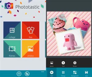 descargar-phototastic-collage-para-android1