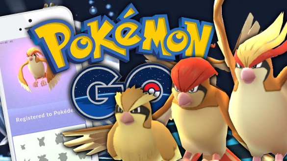 descargar-pokemon-go-0-39-1