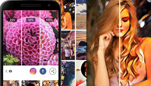 Descargar Prisma para Android