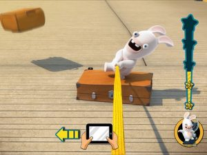 descargar-rabbids-invasion-para-android2