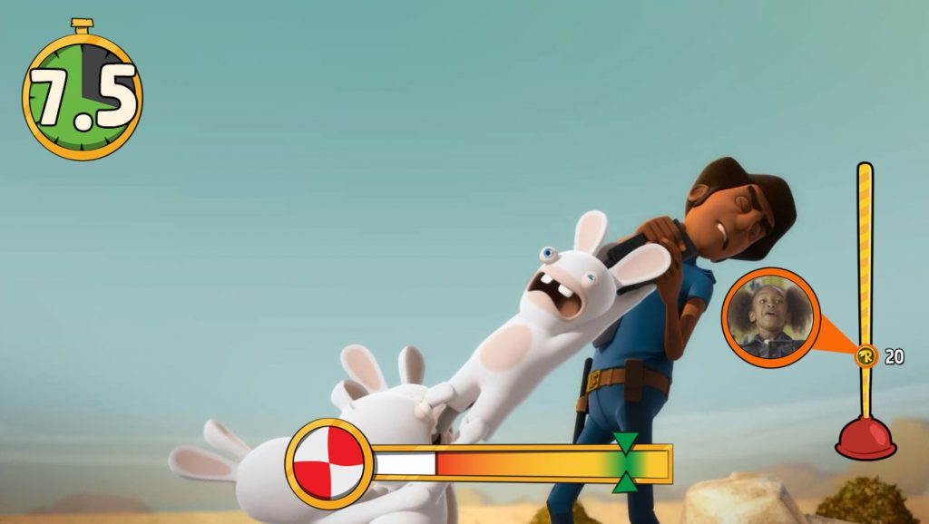 descargar-rabbids-invasion-para-android3