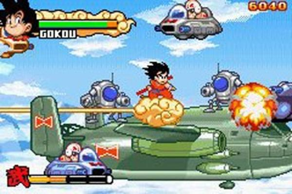 dragon-ball-advanced-adventure-para-android