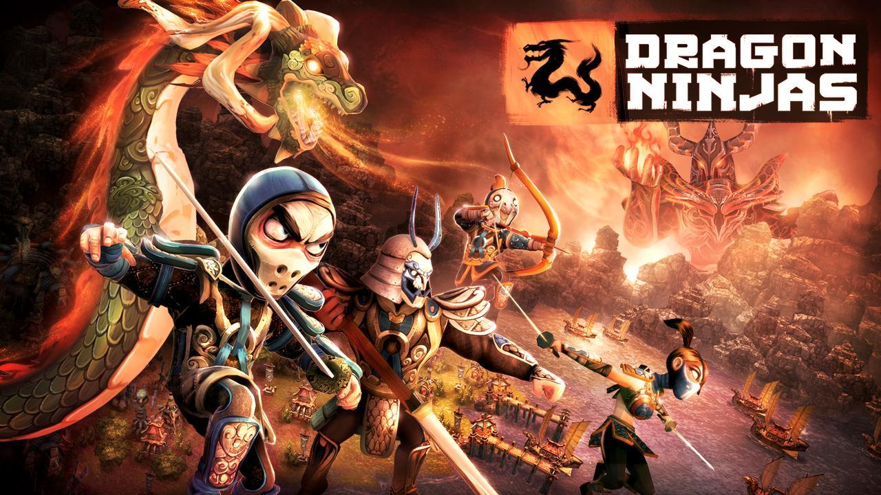 dragon-ninjas-para-android