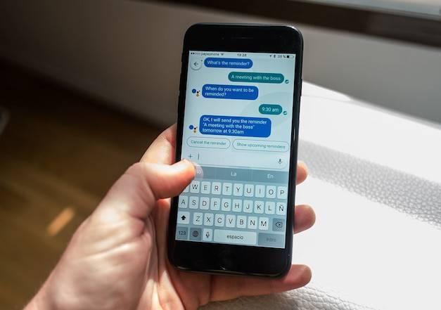 eliminar-mensajes-e-historial-en-google-allo