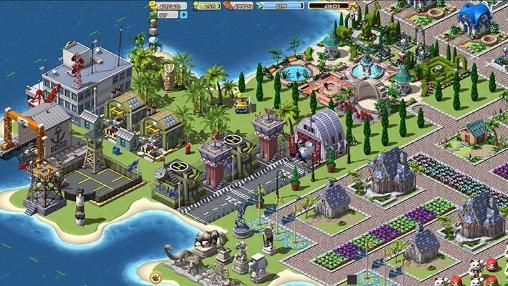 empires-and-allies-para-android