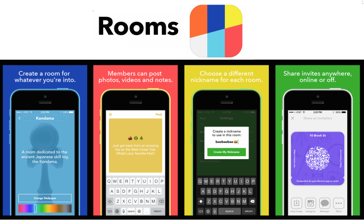 facebook-rooms-terra-chat
