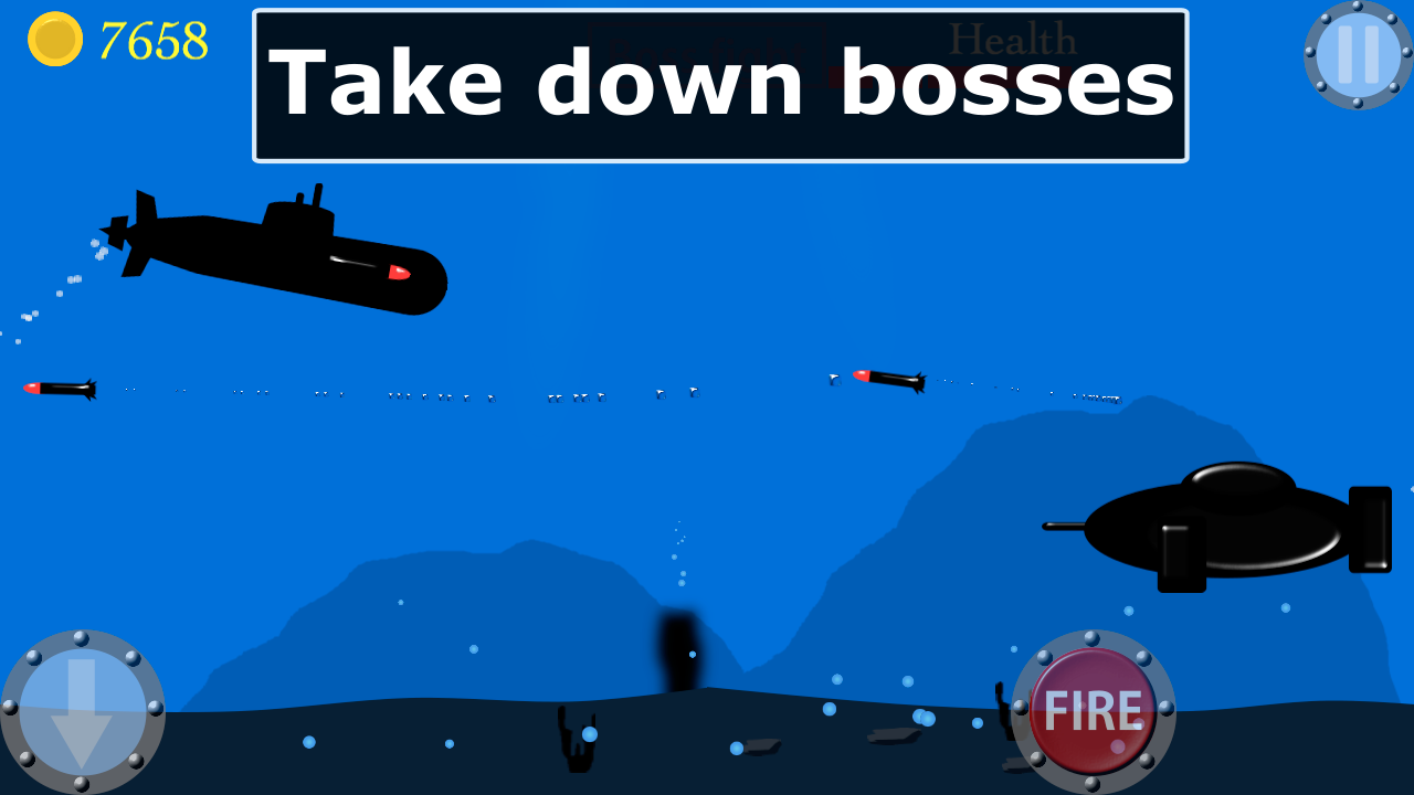 free-submarine-game-deep-sea