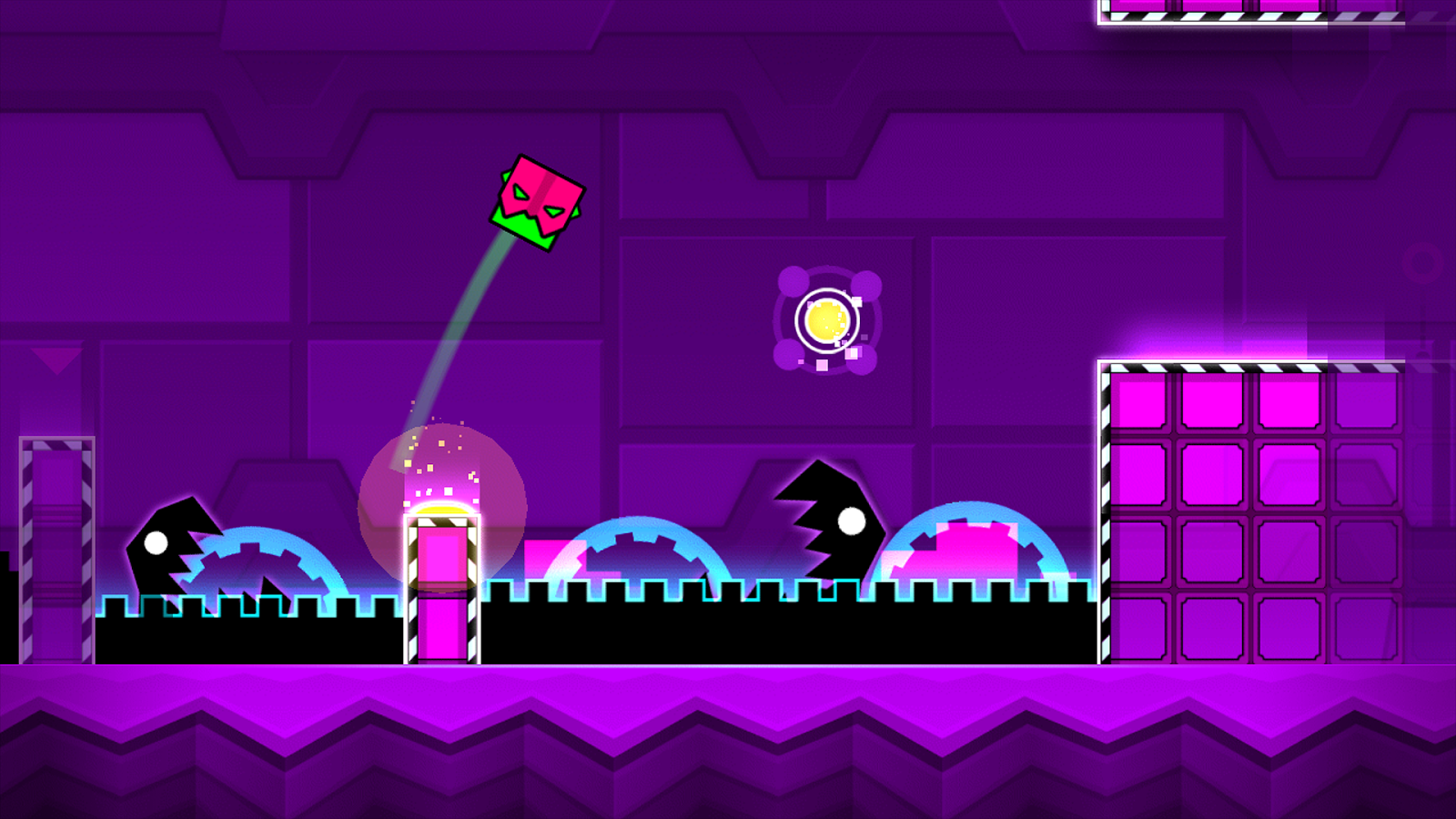 geometry-dash-para-android