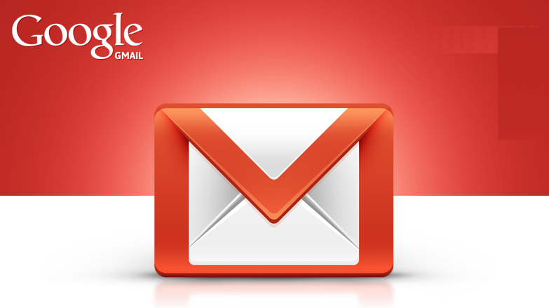 gmail-para-motorola