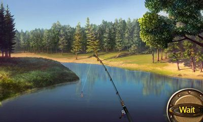 gone-fishing-para-celular