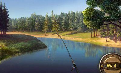 gone-fishing-para-celular