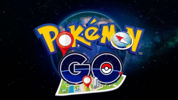 guia-pokemon-go