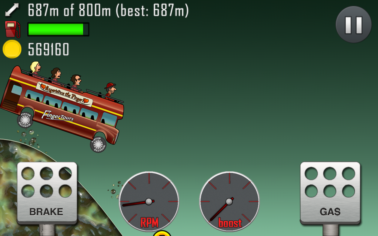 hill-climb-racing-para-android-2