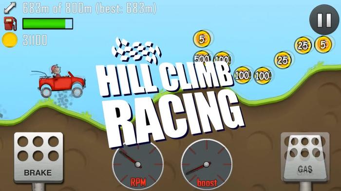 hill-climb-racing-para-android