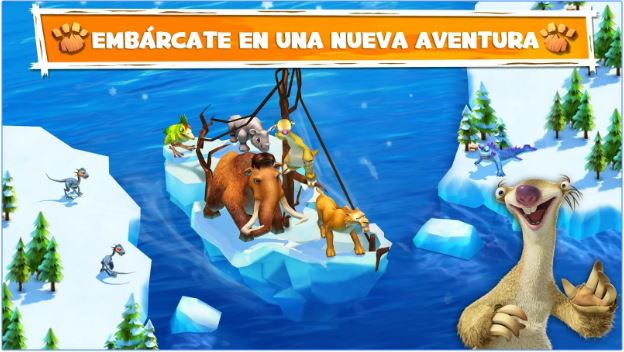 ice-age-adventures-para-android