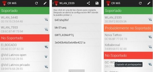 instalar-cr-wifi