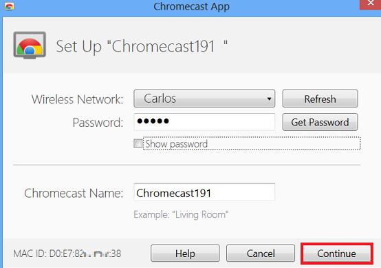 instalar-chromecast