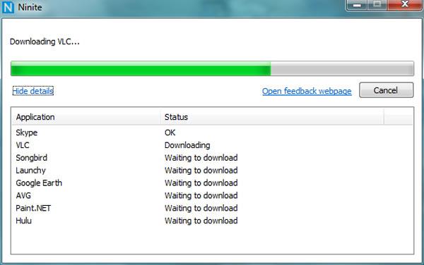 instalar-software
