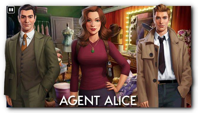 juego-de-objetos-ocultos-para-android-agent-alice