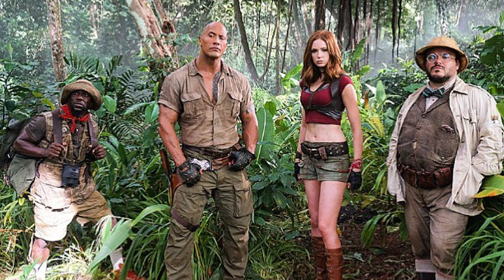 jumanji-dwayne-johnson